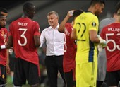 MU đối mặt với lịch thi đấu khắc nghiệt tại Premier League