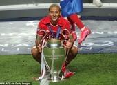 Nóng: Thiago Alcantara đồng ý chuyển đến Liverpool