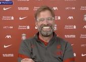 HLV Klopp chia sẻ về thương vụ Liverpool mua Thiago Alcantara