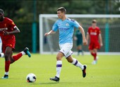 MU gây sốc, 'đánh cắp' cầu thủ ghi 600 bàn thắng cho Man City