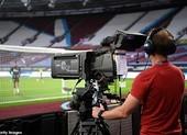 Premier League thông qua kế hoạch tai tiếng 'moi tiền' CĐV