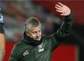 Solskjaer nói về thời điểm MU hạ Man City, đua vô địch