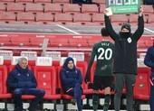 Jose Mourinho: Tôi rất buồn