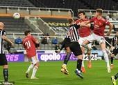 Vòng 25 Premier League: Thành Manchester mở hội?