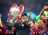 HLV Klopp chính thức xác nhận thời điểm chia tay Liverpool