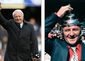 Cựu HLV giúp MU ngăn Liverpool 'ăn ba' vừa qua đời