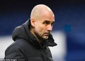 Man City tung 'tiền tấn' mua cặp tiền đạo 'siêu khủng'