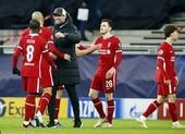 Thỏa thuận 530 triệu bảng ảnh hưởng đến Liverpool ra sao?