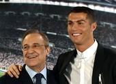 FIFA 'dằn mặt' các CLB châu Âu đòi ly khai