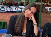 Ngôi sao Tottenham tán tỉnh con gái của Pep Guardiola
