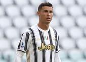 'Cristiano Ronaldo có thể trở lại Manchester United'