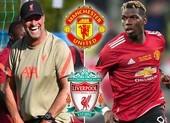 Chào bán Pogba cho… Liverpool, siêu cò Raiola nhận cái kết đắng