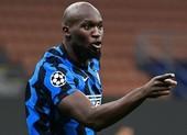 Lukaku phũ phàng từ chối lời mời hấp dẫn từ Chelsea