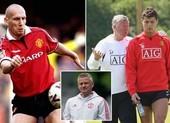 Sir Alex Ferguson và 9 vụ chuyển nhượng khó quên ở MU