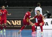 Tuyển VN được thưởng 1,5 tỉ, tái đấu RFU ở vòng knock-out World Cup