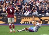 Premier League nhận sai vì không cho MU và Ronaldo hưởng 11m