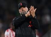 Kế hoạch chia tay Liverpool của Klopp khi Barcelona vào cuộc