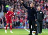 Man City nộp đơn khiếu nại, Liverpool mở cuộc điều tra
