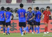 Bóng đá Trung Quốc lập 4 kỷ lục đáng xấu hổ
