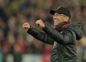 Klopp xát muối vào nỗi đau của Barca, nói về kế hoạch sau khi rời Liverpool