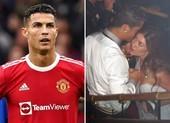 Vụ nghi án hiếp dâm của Ronaldo có diễn biến mới