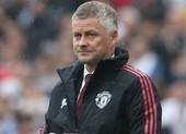 Cựu sao MU lên tiếng cáo buộc Solskjaer và Mourinho