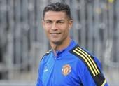 Tất cả các kỷ lục Ronaldo đã phá trong sự nghiệp đáng kinh ngạc