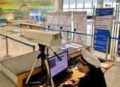 Yêu cầu các cảng hàng không kiểm soát chuyến bay từ Hàn, Nhật