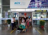 Kết quả 32/39 mẫu xét nghiệm virus Corona tại Đà Nẵng