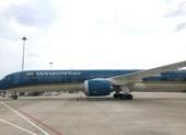 Tạm dừng các chuyến bay giữa Việt Nam, Nga và Đài Loan