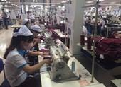 Thế giới mất 25 triệu việc làm vì dịch COVID-19