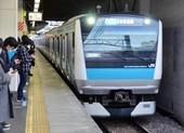 Người Việt đến Nhật không được sử dụng phương tiện công cộng