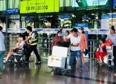 Nhiều hãng lữ hành bắt tay hàng không tung khuyến mãi lớn