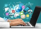 Lương kỹ sư công nghệ thông tin khiến nhiều người mơ ước