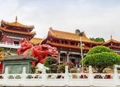 Đài Loan siết miễn visa có điều kiện cho khách Việt