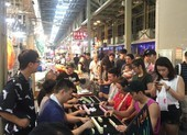 Đài Loan nới lỏng chính sách nhập cảnh từ ngày 29-6