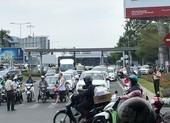 Sân bay Tân Sơn Nhất thắt chặt an ninh cấp độ 1