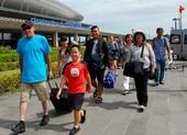 Hàng không Việt nhộn nhịp mở đường bay ngắn