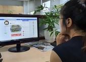 ILO kêu gọi bảo vệ hơn 260 triệu lao động làm việc tại nhà