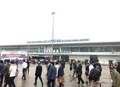 Sân bay Phú Bài có giám đốc mới
