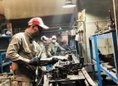 'Đào tạo nhân viên sớm để không phải trả giá đắt cho việc sa thải'