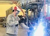 TP.HCM có nhiều hướng dẫn để các khu công nghiệp phục hồi sản xuất