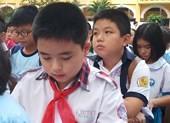 Trường THPT chuyên Trần Đại Nghĩa có hiệu trưởng mới