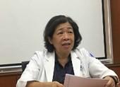 Một bệnh viện lên tiếng vụ 'từ chối khám bé 3 tuổi bị xâm hại'