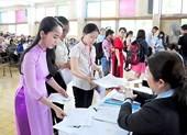 Hiệu trưởng được tự chủ trong tuyển dụng giáo viên