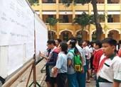 Bắt đầu đăng ký tuyển sinh vào chuyên Trần Đại Nghĩa