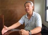 Giáo sư ĐH Mỹ không đủ chuẩn làm hiệu trưởng ĐH Việt Nam