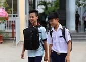 Nóng: TP.HCM công bố điểm thi tuyển sinh vào lớp 10