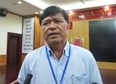 Phó Giám đốc Sở GD&ĐT TP.HCM nói về điểm chuẩn tuyển sinh 10
