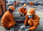 Kỳ thi tiếng Hàn cho lao động Việt sang Hàn Quốc làm việc